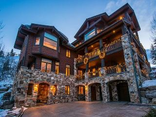 Heber City Utah Vacation Rentals - Home