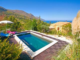Santa Caterina Villarmosa Italy Vacation Rentals - Home