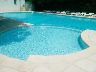 Callian France Vacation Rentals - Home