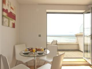 Saunton England Vacation Rentals - Apartment