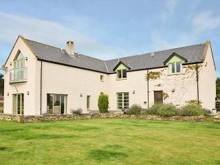 Kinloss Scotland Vacation Rentals - Home
