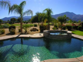 La Quinta California Vacation Rentals - Home