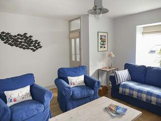 Llanbedrog Wales Vacation Rentals - Home