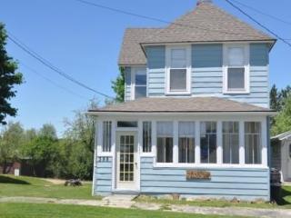 Davis West Virginia Vacation Rentals - Home