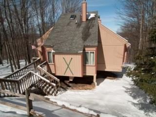 Canaan Valley West Virginia Vacation Rentals - Home