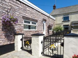 Llangynin Wales Vacation Rentals - Home