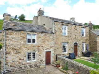 Gunnerside England Vacation Rentals - Home