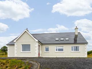 Castlebaldwin Ireland Vacation Rentals - Home