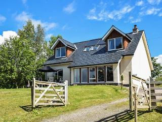 Strontian Scotland Vacation Rentals - Home