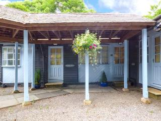 Far Sawrey England Vacation Rentals - Home