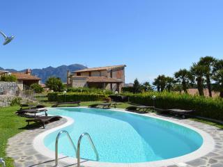 Scala Italy Vacation Rentals - Home