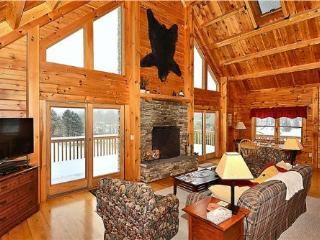 Waterbury Vermont Vacation Rentals - Home