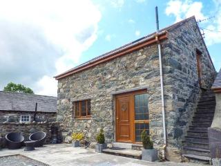 Pentir Wales Vacation Rentals - Home