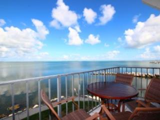 Islamorada Florida Vacation Rentals - Apartment