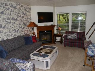 Eden Utah Vacation Rentals - Home