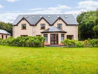 Ballyvaughan Ireland Vacation Rentals - Home