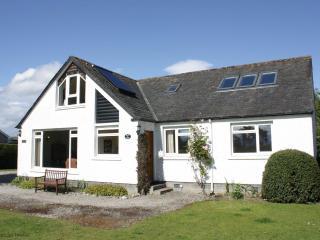 Dornoch Scotland Vacation Rentals - Home