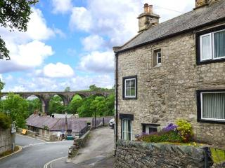 Ingleton England Vacation Rentals - Home