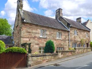 Alton England Vacation Rentals - Home