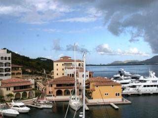 Cupecoy Bay Saint Martin Vacation Rentals - Apartment