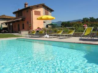 Scarperia Italy Vacation Rentals - Home