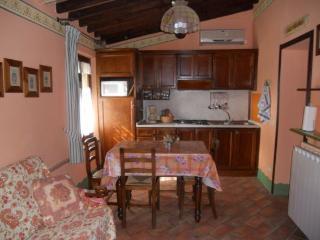 Montebonello Italy Vacation Rentals - Home