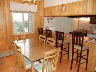 Fraser Colorado Vacation Rentals - Apartment
