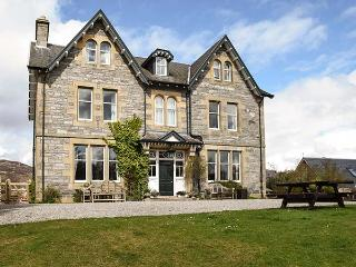Kincraig Scotland Vacation Rentals - Home