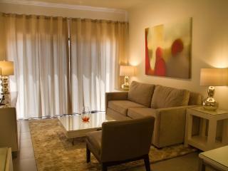 Malmok Beach Aruba Vacation Rentals - Apartment
