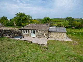 Cowling England Vacation Rentals - Home