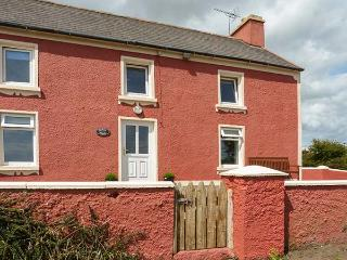 Skibbereen Ireland Vacation Rentals - Home
