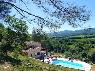 Montfort-sur-Argens France Vacation Rentals - Villa