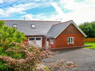 Penycae Wales Vacation Rentals - Home