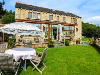 Huddersfield England Vacation Rentals - Home