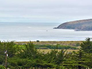 Bodega Bay California Vacation Rentals - Home