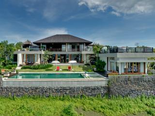Jimbaran Indonesia Vacation Rentals - Villa