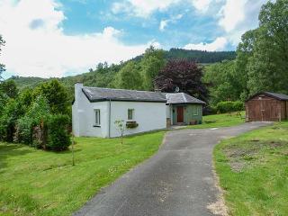 Callander Scotland Vacation Rentals - Home