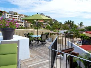 Cabo San Lucas Mexico Vacation Rentals - Home