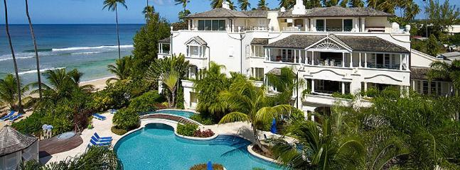 Speightstown Barbados Vacation Rentals - Villa