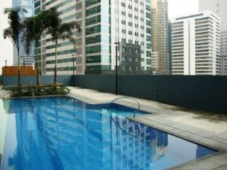 Pasig Philippines Vacation Rentals - Apartment