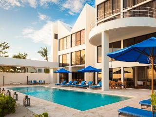 West End Anguilla Vacation Rentals - Villa
