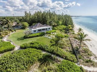Freeport Bahamas Vacation Rentals - Villa