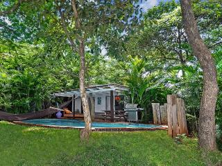 Playa Junquillal Costa Rica Vacation Rentals - Villa