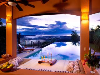 Nosara Costa Rica Vacation Rentals - Villa