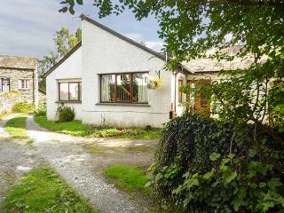 Skelwith Bridge England Vacation Rentals - Home