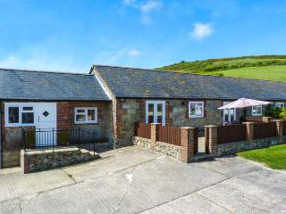 Isle of Wight England Vacation Rentals - Home