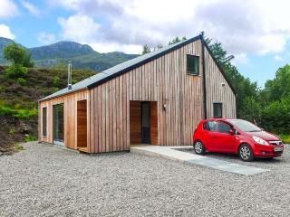 Dornie Scotland Vacation Rentals - Home