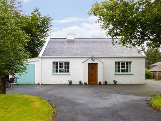Letterkenny Ireland Vacation Rentals - Home