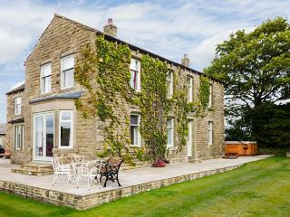 Addingham England Vacation Rentals - Home
