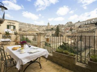 Marigliano Italy Vacation Rentals - Townhouse